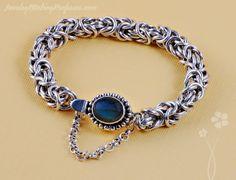 Learn jewelry making and beadingHandmade-