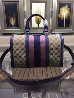 gucci Bag, ID : 33139(FORSALE:a@yybags.com), gucci lawyer briefcase, gucci purses cheap, gucci clutch handbags, gucci wallet for women, gucci satchel bag, black gucci purse, gucci men briefcase, gucci brand, gucci online shop italy, brand names like gucci, gucci briefcase with wheels, gucci leather wallets for women, gucci e #gucciBag #gucci #gucci #floral
