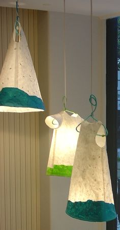 Lamps, at Kids decoration Store in Lisbon. Email address- paudegiz@hotmail.com