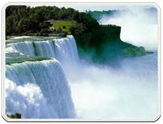 Dhoni Waterfalls, Dhoni Waterfalls tours, Visit Dhoni Waterfalls of Kerala, Travel to Dhoni