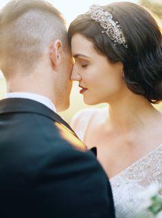 An Art Deco Wedding Shoot with Downton Abbey Elegance Wedding Picture Poses, Wedding Poses, Wedding Shoot, Dream Wedding, Wedding Pictures, Wedding Stuff, Wedding Ideas, Wedding Photography Inspiration, Wedding Inspiration