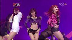 군살 하나 찾아볼수 없는 전효성 최근 몸매 – 뮤직게시판 | Daum 뮤직 :: 언제 어디서나 Music on Daum