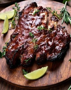 Diet Recipes, Cooking Recipes, Healthy Recipes, Good Food, Yummy Food, Tasty, Beef Steak, Food Porn, Food And Drink