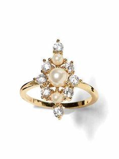 Women's Jewelry & Accessories: jewelry | Banana Republic