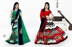#kashvisaree #anandsaree #surat #flipkart #amazon #paytm #snapdeal #voonik #shopclues #craftvilla #fashion #onlineshopping #partywear #sari #saree #festival #wedding #apparel #makeinindia #casualsarees #clothing #coloursofindia #designer #designersarees #ecommerce #ethnicwear #exclusivedesign #fashionblogger #fashionista #india http://ift.tt/2lGJ8kE http://ift.tt/2lGYG84