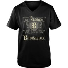 Funny Vintage Tshirt for Babineaux #gift #ideas #Popular #Everything #Videos #Shop #Animals #pets #Architecture #Art #Cars #motorcycles #Celebrities #DIY #crafts #Design #Education #Entertainment #Food #drink #Gardening #Geek #Hair #beauty #Health #fitness #History #Holidays #events #Home decor #Humor #Illustrations #posters #Kids #parenting #Men #Outdoors #Photography #Products #Quotes #Science #nature #Sports #Tattoos #Technology #Travel #Weddings #Women