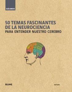 83 Ideas De Walter Riso Libros Pdf Walter Riso Libros Pdf Walter Riso Libros Libros