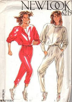 14 Amazing 80 S Tracksuits Images Tracksuit Tops
