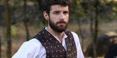 Anticipazioni Il Segreto, puntata 15 luglio 2016: Bosco lascia la villa, Ines parte?