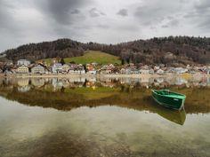 Photos, Photography, Switzerland, Bridge, Photograph, Pictures, Photographs, Photography Business, Photoshoot