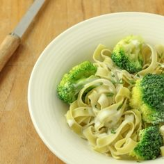 Here is a nice dish that is quick and easy.