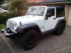 2014 Jeep Wrangler Sport Manual 4x4 MY14-$31,000*