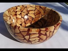 Resin Furniture, Furniture Projects, Eco Resin, Resin Art, Bowl Turning, Wood Turning Projects, Wood Slices, Woodturning, Epoxy