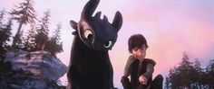Image result for how to train your dragon toothless cute