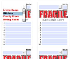 12 best moving labels images on pinterest moving day moving house from world label free download of moving labels print your own labels for the boxes maxwellsz