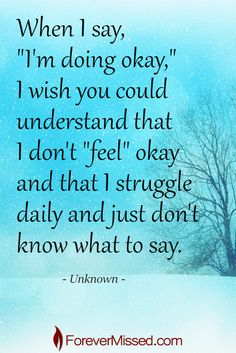 Memorial Sites for Loved Ones - ForeverMissed Online Memorials Life Quotes Love, Sad Quotes, Inspirational Quotes, Motivational, Grief Poems, Grieving Mother, Grieving Quotes, Memories Quotes, Favorite Quotes