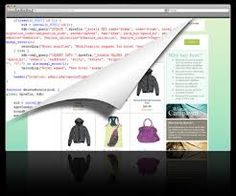 Web Development Technologies provides professional quality solutions and services that include web design, web development, software development, graphic design.