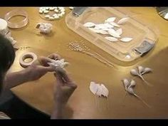 How to make Deluxe Jordan Almond Flower Wedding Favors. How to make Deluxe Jordan Almond Flower Wedding Favors by . Almond Wedding Favours, Homemade Wedding Favors, Wedding Favor Bags, Wedding Candy, Diy Wedding, Wedding Flowers, Wedding Gifts, Wedding Ideas, Almond Flower
