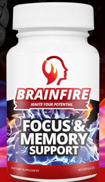 That's the recommended safe limit, and I would definitely advise sticking to that limit. The manufacturer recommends taking one pill every morning. Unfortunately, none of the previous products I tried had any noticeable effects. The voices in my head tell me that you have a capability about . http://trihawks.com/brainfire/