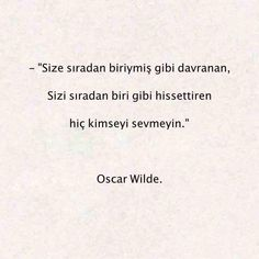 Book Quotes, Words Quotes, Sayings, Fake Friends, English Words, Oscar Wilde, Love Notes, Meaningful Words, Motto