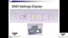 Sheet Metal Design Using Unigraphics NX 10.0 - Essential Training