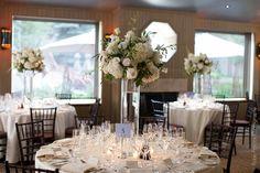 Simple, elegant white table settings.  The Little Nell, Aspen. White Table Settings, Aspen Colorado, Salt Lake City Utah, Utah Wedding Photographers, Destination Wedding, Weddings, Table Decorations, Elegant, Simple