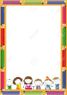 Резултат с изображение за picture frame