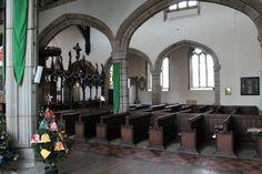23rd December 2014, Mitcheldean Church, Mitcheldean, Gloucestershire 23 December, St Michael, Angels, San Miguel, Angel, Saint Michael, Archangel Michael, Angelfish