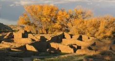 Aztec Ruins: A Local Daytrip   Don Ricedorff   Pulse   LinkedIn