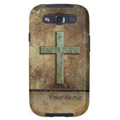 $$$ This is great for          	Christian Cross Grunge Rust Personalized Samsung Galaxy S3 Cover           	Christian Cross Grunge Rust Personalized Samsung Galaxy S3 Cover we are given they also recommend where is the best to buyDiscount Deals          	Christian Cross Grunge Rust Personalize...Cleck Hot Deals >>> http://www.zazzle.com/christian_cross_grunge_rust_personalized_case-179779532423224168?rf=238627982471231924&zbar=1&tc=terrest