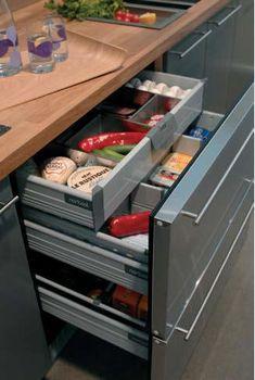 Amerikanische Kühlschränke Amerikanischer Kühlschrank Side by Side Kühlschrank Foodcenter