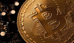 Bitcoin Auto Miner. Get paid for the computing power of your PC. Kryptex generates cryptocurrency and pays you bitcoins or real-world money, be it dollars, rubles or any other currency. gYSxMxgj