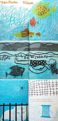 Fishinkblog 6516 Helen Borten 6