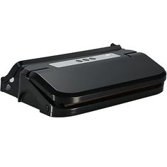 Pictek Vacuum Sealer, Easy One-Touch 2-in-1 Fully Automatic Food Vacuum Saver Sealing System Machine with Roll Holder and Cutter, Black ** Check out the image by visiting the link.