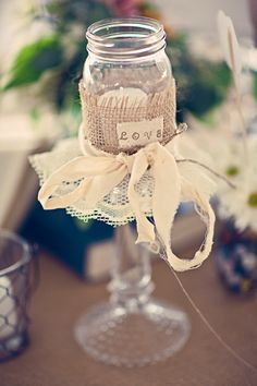 Ontario Wedding at Stonefields Heritage Farm from Three Nails Photography Reception Table Decorations, Wedding Decorations, Our Wedding, Dream Wedding, Autumn Wedding, Wedding Bells, Wedding Stuff, Wedding Photos, Three Nails Photography