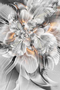 -silverae- by silwenka.deviantart.com on @deviantART