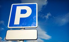 Groupon - One-Day, Three-Day, Five-Day, or Two-Week Airport Parking at Newark Liberty Parking (Up to 51% Off) in Newark. Groupon deal price: $4.00