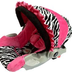 1000 Images About Baby Bassinet Car Seats Strollers On