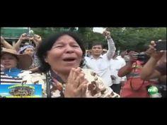 Khmer Hot News   CNRP   Sam Rainsy   2016/07/11/13   Khmer News   Cambod...