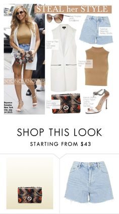 21 Best Steal Her Style images  305e5a2fd182