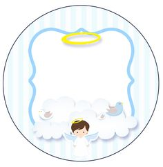 baptism-brunette-boy-in-light-blue-free-printable-party-kit-071.jpg 628×643 píxeles