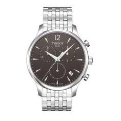 Tissot Men's Watch Chrono Tradition watches omega watches fashion watches Gold watches G Shock Casual Watches, Cool Watches, Watches For Men, Elegant Watches, Stylish Watches, Wrist Watches, Bracelet Cuir, Bracelet Watch, Datejust Rolex
