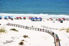Things To Do in Gulf Shores, Alabama
