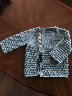 Ravelry: My gift to you pattern by Taiga Hilliard Designs