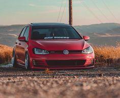 Gti Car, Vw Cars, Volkswagen, Golf, Vehicles, Motorbikes, Car, Turtleneck, Vehicle