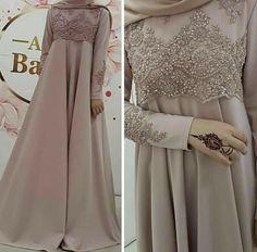 Top Ideas For Desain Dress Brokat Modern Dress Brokat Muslim, Dress Brokat Modern, Muslim Dress, Hijab Gown, Hijab Dress Party, Mode Abaya, Mode Hijab, Abaya Fashion, Fashion Dresses