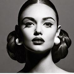 #dankabeautyartist #braid #inspo #makeup #MUA #makeuppro #maquiagem #makeupartist #beauty #beleza #beautyartist #hair #hairdo #hairstyle #pout #eyeliner #lovemyjob #bride #bridesmaid #noiva #noivas #penteadosnoivas #penteadosmadrinhas http://gelinshop.com/ipost/1524772532224500348/?code=BUpFIoag6J8