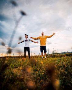 Twenty One Pilots at the Frequency Festival in Sankt Polten, Austria on Twenty One Pilots Aesthetic, Twenty One Pilots Wallpaper, Tyler Joseph Josh Dun, Joshua William Dun, Netflix, Screamo, Linkin Park, Women In History, Ancient History