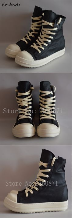 Do Dower shoes