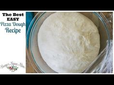 Fluffy Pizza Dough Recipe By Hand.Easy To Make Honey Whole Wheat Pizza Dough Recipe Foodal. Easy Pizza Dough Recipe BakingGlory Com. Italian Pizza Dough Step By Step Ready For The Recipe. Home and Family Pizza Dough Recipe By Hand, Fluffy Pizza Dough Recipe, Easy Pizza Dough, Crust Recipe, Pot Recipe, Pizza Recipes, Bread Recipes, Chicken Recipes, Dessert Recipes